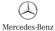 Mercedes Specialists Perth