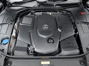 Mercedes_OM656_engine